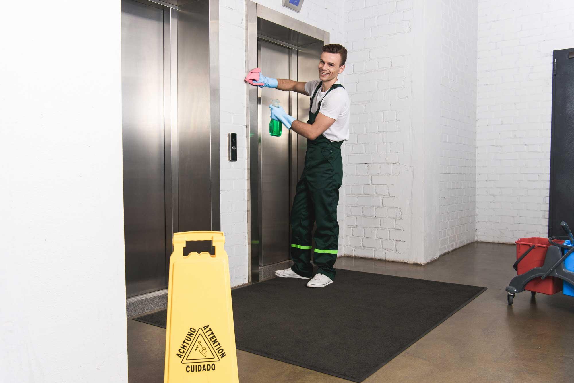 reinigungsservice innsbruck tirol